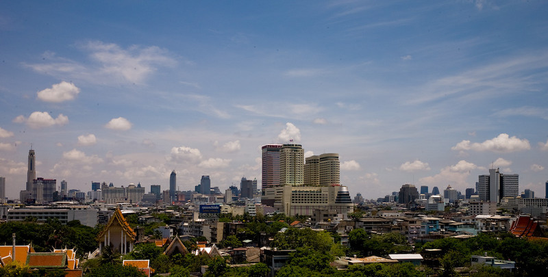 "<a href=""http://en.wikipedia.org/wiki/Bangkok"">http://en.wikipedia.org/wiki/Bangkok</a>"
