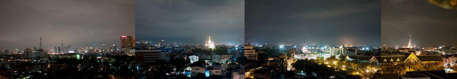 Bangkok (2010)