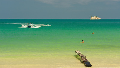 Koh Samet Quick Guide, image copyright mark_lehmkuhler