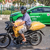 Marigold Delivery Driver