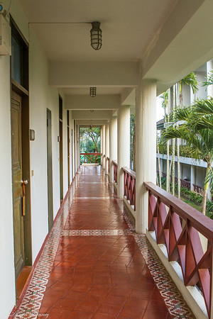 Imperial Hotel plus