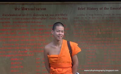 Chiang Rai favourites pt 2 - December 2009