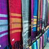 Hmong Fabrics