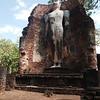 Wat Phra Si Iriyabot, Kamphaeng Phet Historical Park