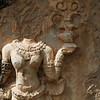 Wat Chedi Si Hong, Sukhothai Historical Park