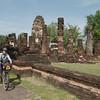 Wat Phra Phai Luang, Sukhothai Historical Park
