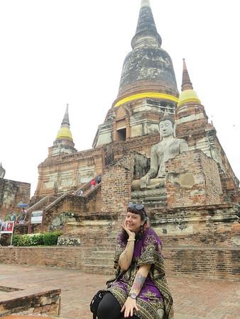 Wat Yai Chai Mongkhon (7)