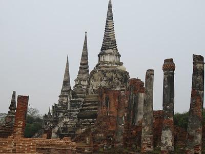Way Phra si sanphet (3)