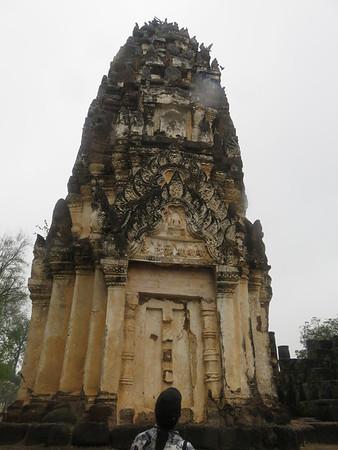 6- Wat Phra phai wang