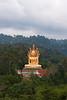 The Buddha, Wat Bang Riang