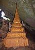 Buddha Cave (Wat Suwannakuha)