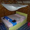 our hut in Koh Lanta