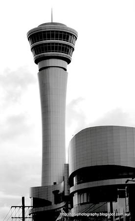 Visit to Terminal 21 in Korat pt 1 - August 2017