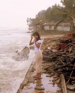 Kan at Lang Suan December 2006 pt. 2