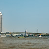Bangkok Bridge