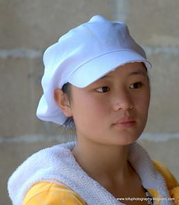 Lee Wine Rukthai - December 2009