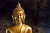 Wat Tham Suwan Khuha Temple Cave, Phang Nga