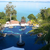 The Supalai Best Western, on the secluded Ao Nang Bay in north-eastern Phuket.