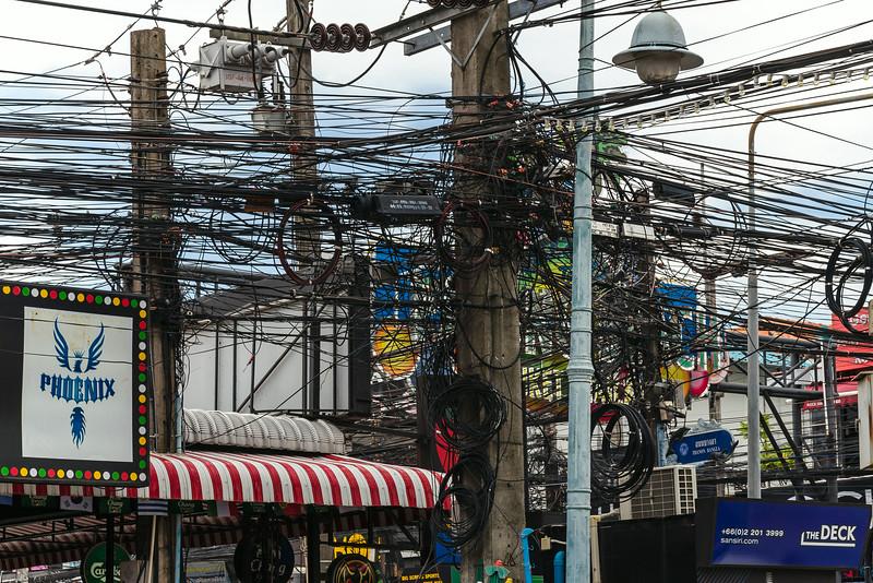 Phuket Power