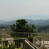Views from Boon Rawd's Singha Park & Tea Plantations nr Chiang Rai, Northern Thailand