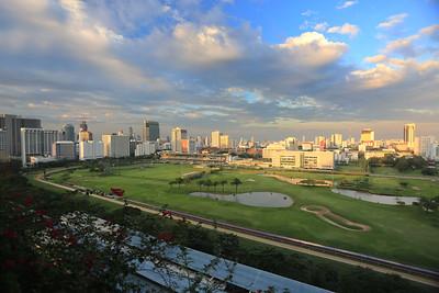 BangkokSC_Aerial_2144