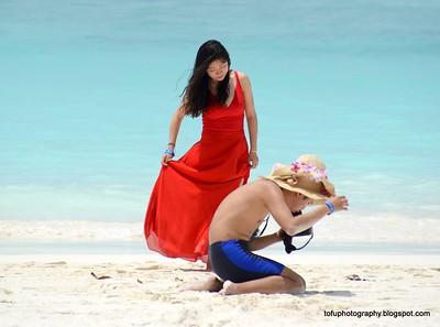 Taichai Island pt 4 - May 2016