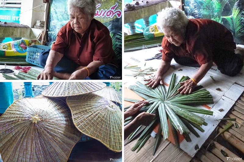 making ngop nam chiao