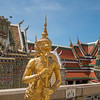 Royal Temple, Bangkok