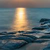"Photo by: James Kilgallon ( <a href=""http://www.jameskilgallonphotography.co.uk"">http://www.jameskilgallonphotography.co.uk</a>"