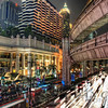 Erawan Light