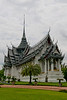 Ayutthaya Throne Hall