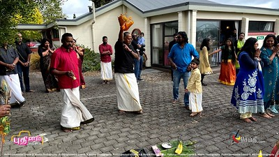 Thaipusam-New-Zealand-Tamils-2021 (19)