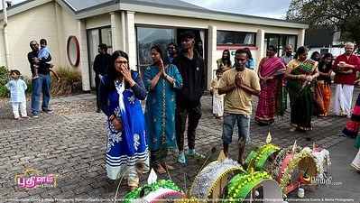 Thaipusam-New-Zealand-Tamils-2021 (22)