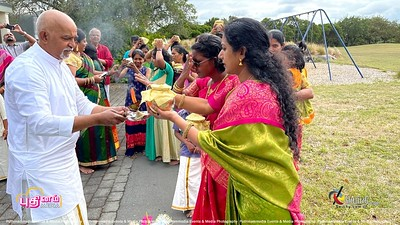Thaipusam-New-Zealand-Tamils-2021 (25)
