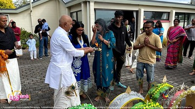 Thaipusam-New-Zealand-Tamils-2021 (24)
