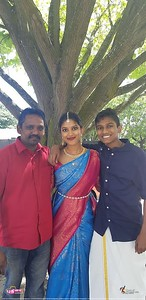 Thaipusam-New-Zealand-Tamils-2021 (6)