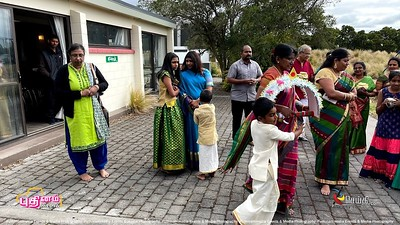 Thaipusam-New-Zealand-Tamils-2021 (14)