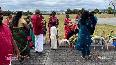 Thaipusam-New-Zealand-Tamils-2021 (7)