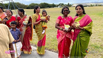 Thaipusam-New-Zealand-Tamils-2021 (10)