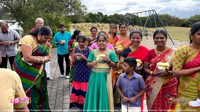 Thaipusam-New-Zealand-Tamils-2021 (12)