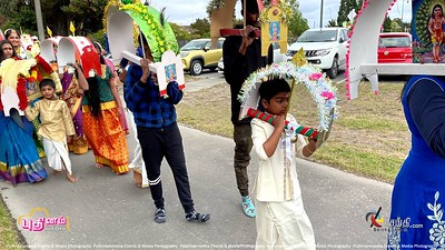 Thaipusam-New-Zealand-Tamils-2021 (1)