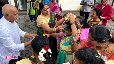 Thaipusam-New-Zealand-Tamils-2021 (28)