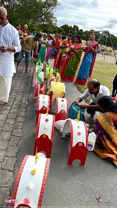 Thaipusam-New-Zealand-Tamils-2021 (17)
