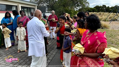 Thaipusam-New-Zealand-Tamils-2021 (27)