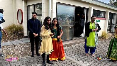 Thaipusam-New-Zealand-Tamils-2021 (15)