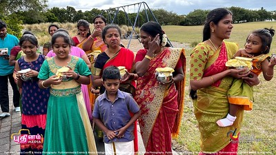 Thaipusam-New-Zealand-Tamils-2021 (11)
