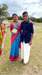 Thaipusam-New-Zealand-Tamils-2021 (21)