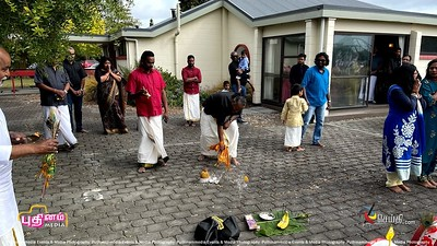 Thaipusam-New-Zealand-Tamils-2021 (20)