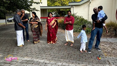 Thaipusam-New-Zealand-Tamils-2021 (13)