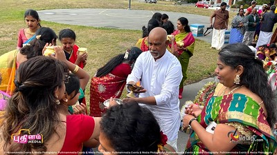 Thaipusam-New-Zealand-Tamils-2021 (29)